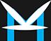 logo Martin Krištof